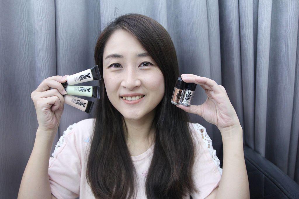 MIKO彩妝品67.JPG