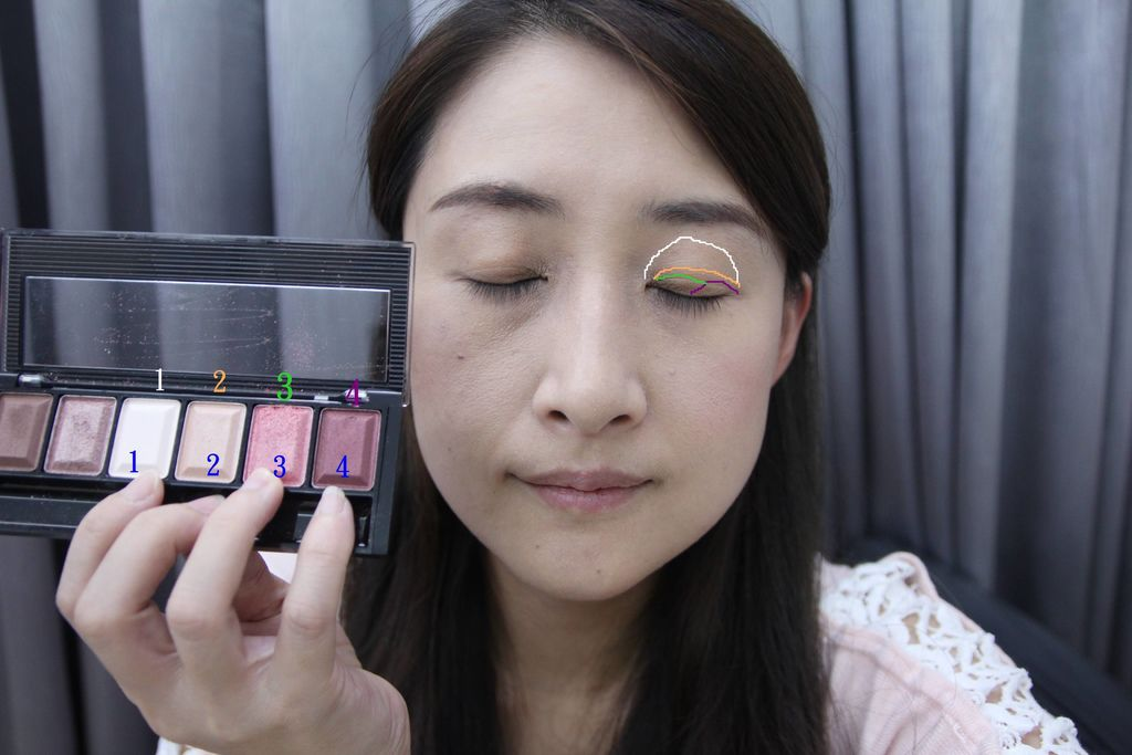 MIKO彩妝品49.JPG