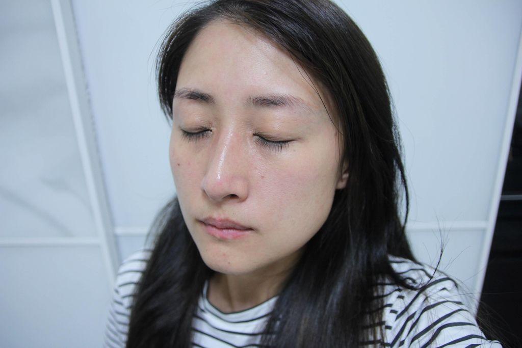 BELLSA化妝水6.JPG