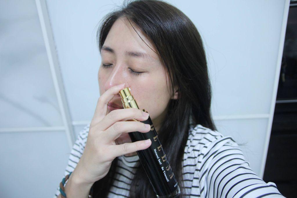 BELLSA化妝水7.JPG