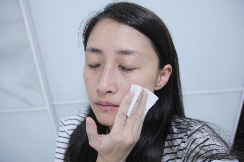 BELLSA化妝水10.JPG