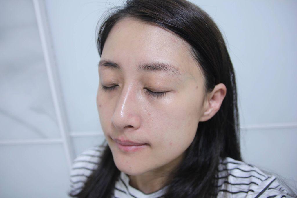 BELLSA化妝水11-1.JPG