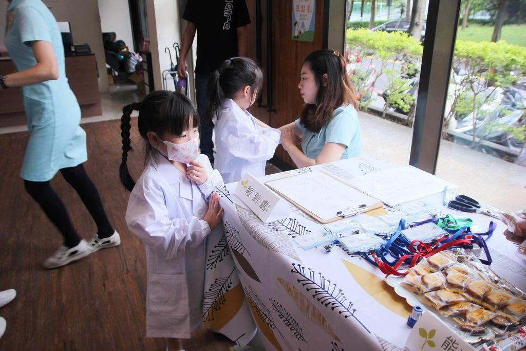 新竹品味牙醫診所4.JPG