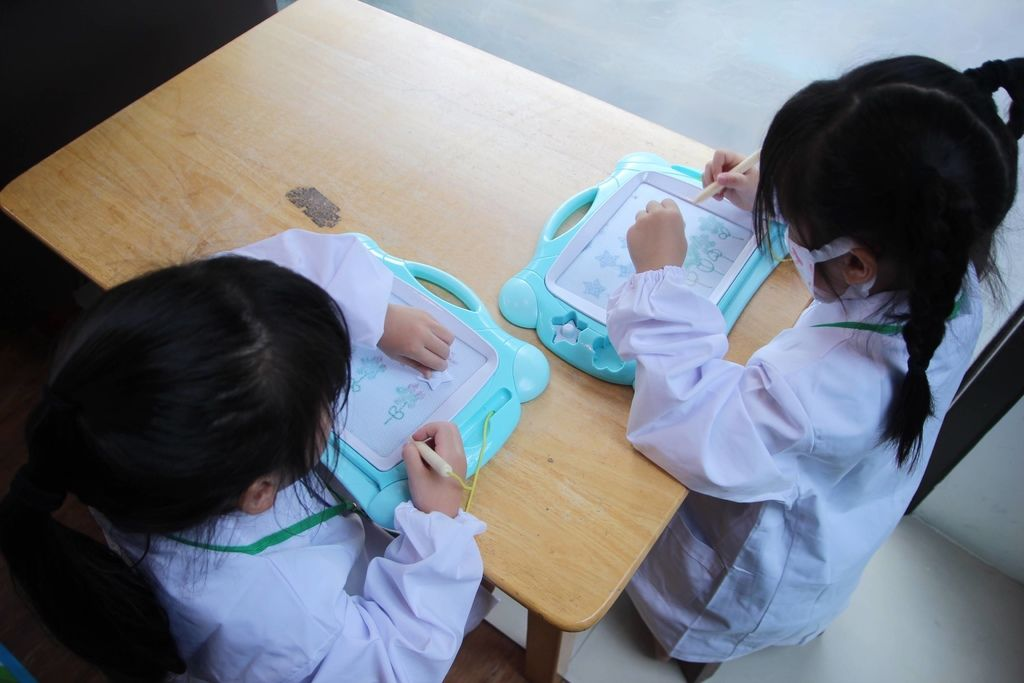 新竹品味牙醫診所7.JPG