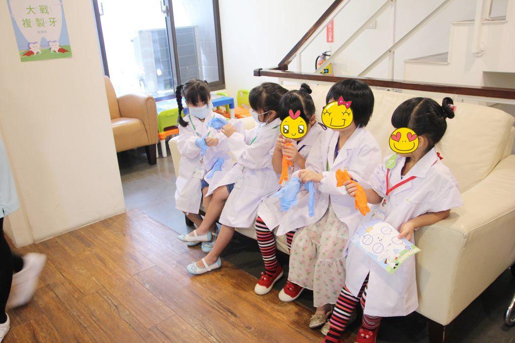 新竹品味牙醫診所13.JPG