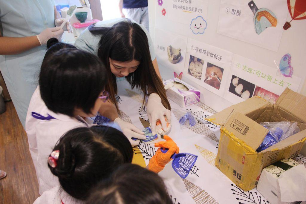 新竹品味牙醫診所15.JPG