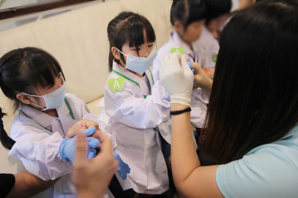 新竹品味牙醫診所14.JPG