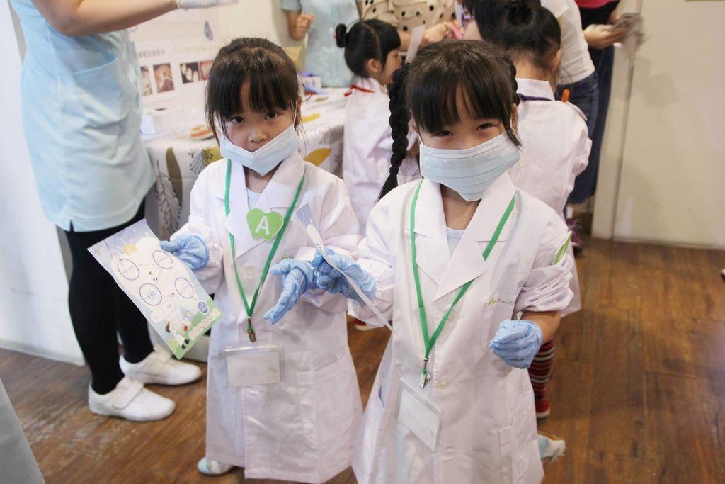 新竹品味牙醫診所17.JPG