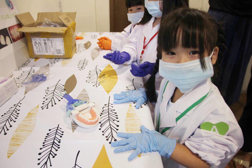 新竹品味牙醫診所16.JPG