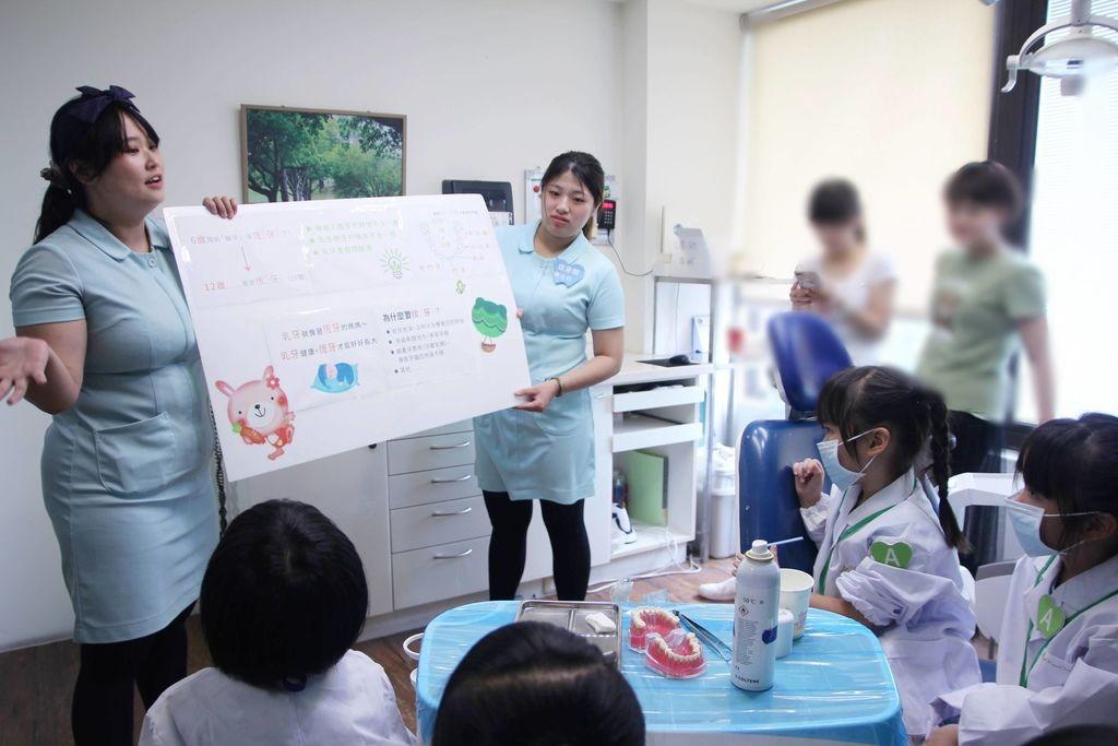 新竹品味牙醫診所18.JPG