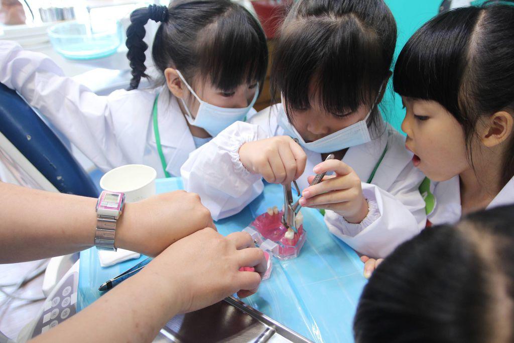 新竹品味牙醫診所20.JPG