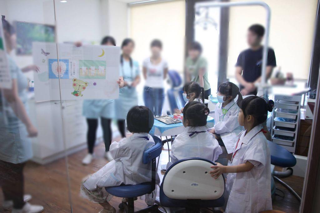 新竹品味牙醫診所19.JPG