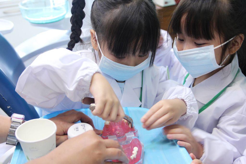 新竹品味牙醫診所21.JPG