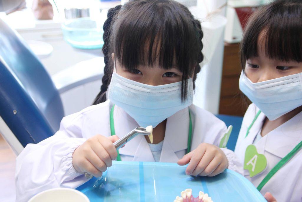 新竹品味牙醫診所22.JPG