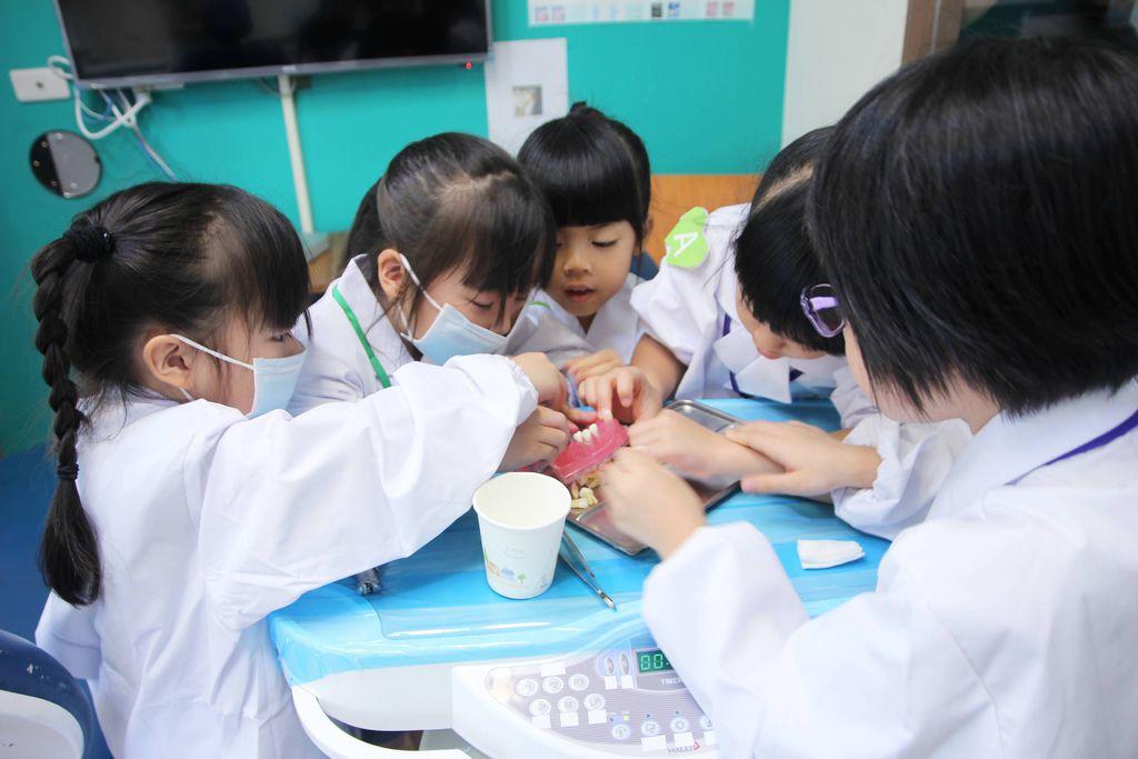 新竹品味牙醫診所23.JPG
