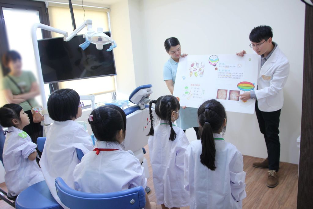 新竹品味牙醫診所24.JPG