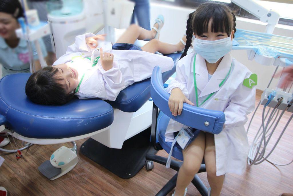 新竹品味牙醫診所27.JPG