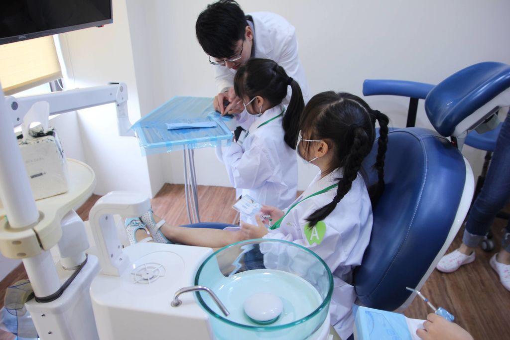 新竹品味牙醫診所25.JPG