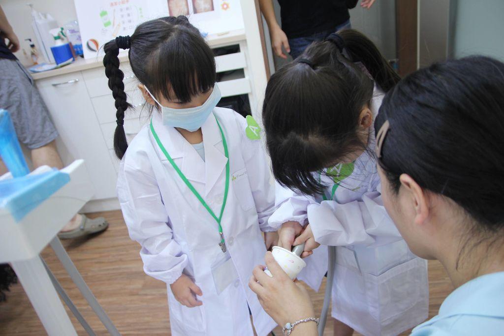 新竹品味牙醫診所29.JPG