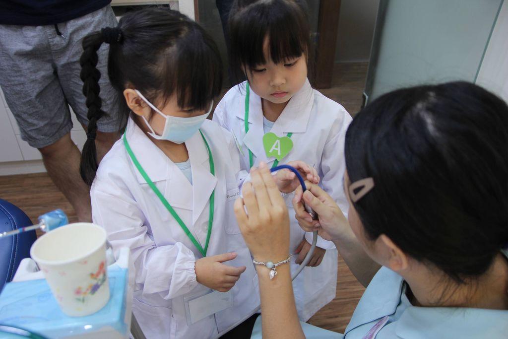 新竹品味牙醫診所28.JPG