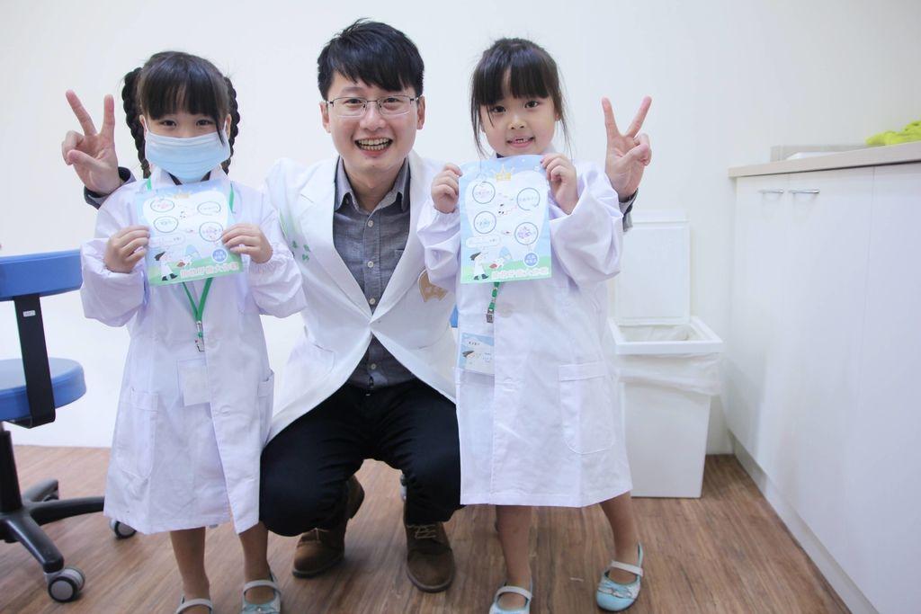 新竹品味牙醫診所30.JPG