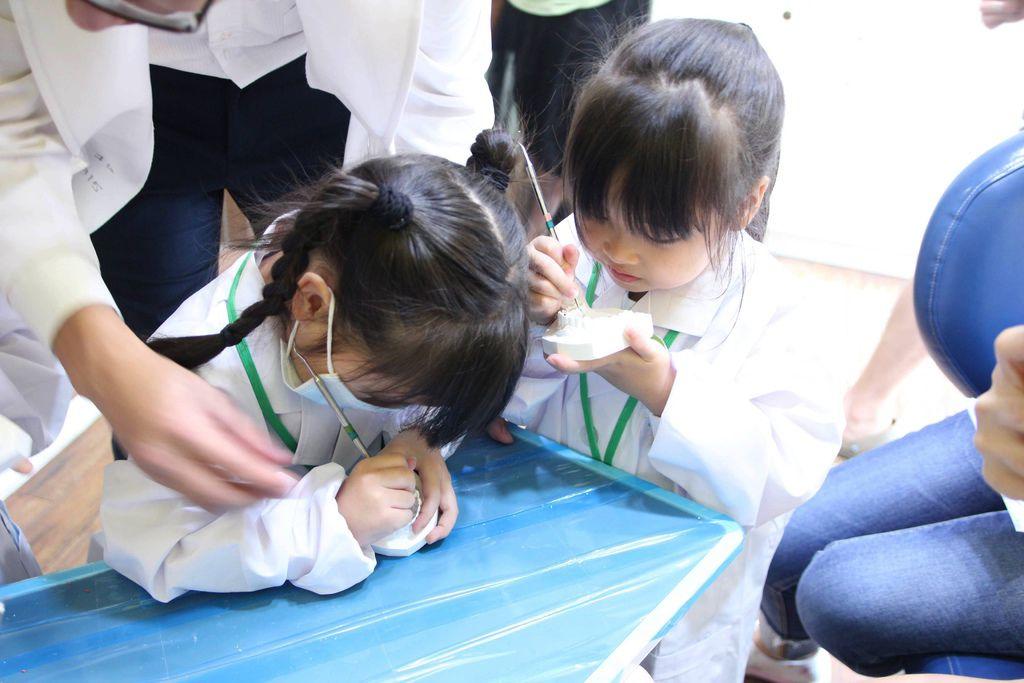 新竹品味牙醫診所33.JPG