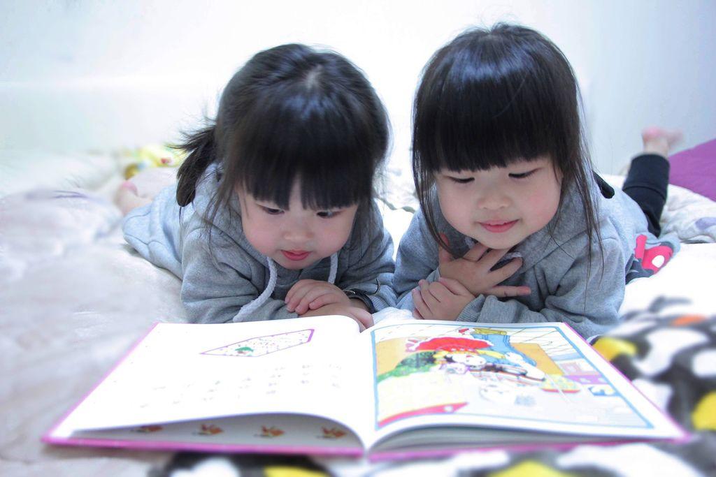 親子共讀經驗分享3歲多.JPG