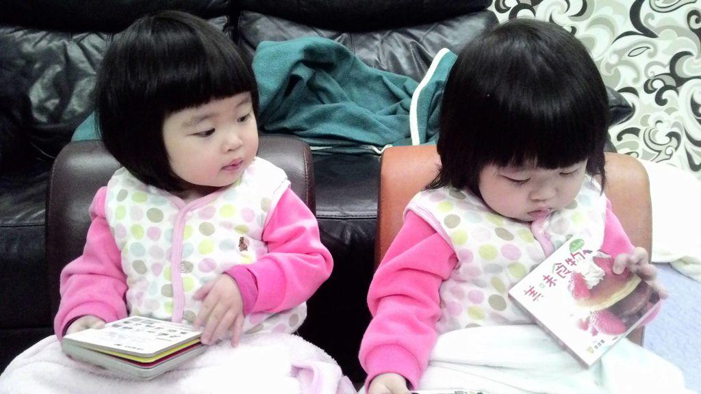 親子共讀經驗分享3-2歲.jpg