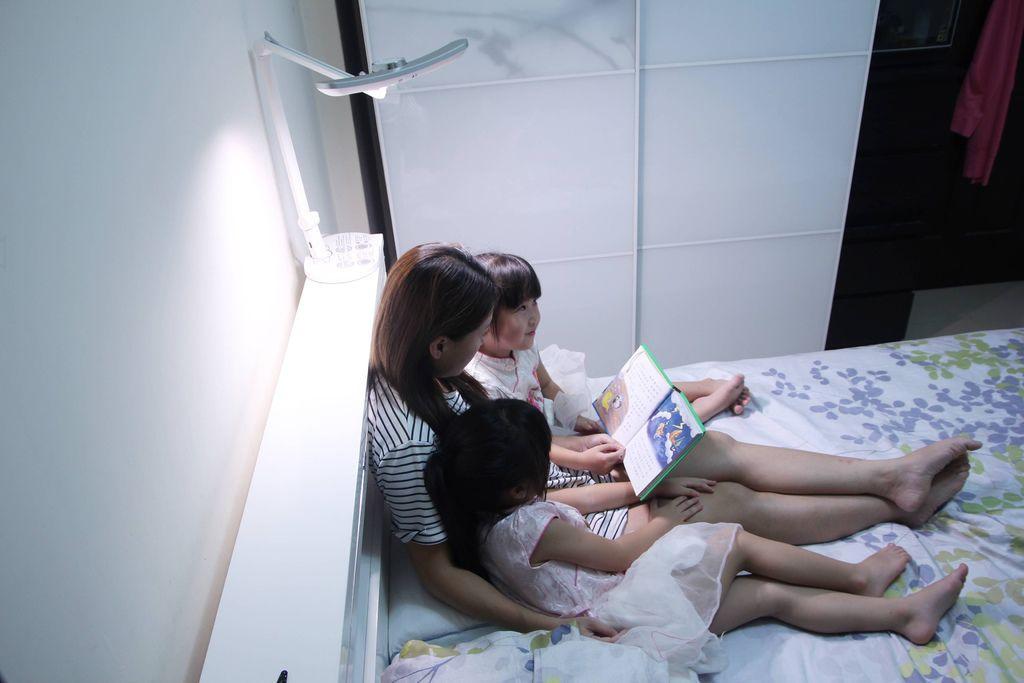 親子共讀經驗分享17.JPG