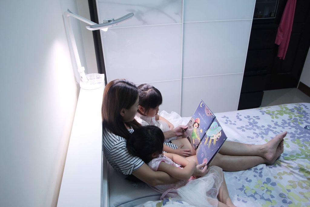 親子共讀經驗分享18.JPG