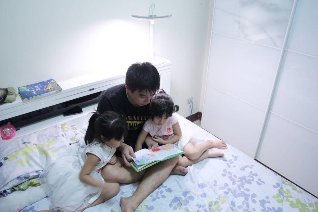 親子共讀經驗分享19.JPG