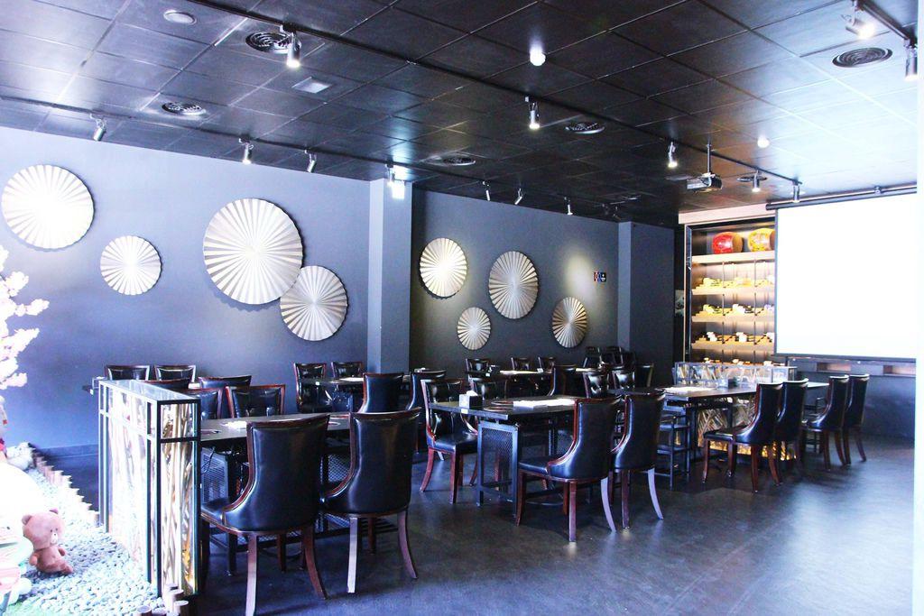 熹米食顏室3.JPG