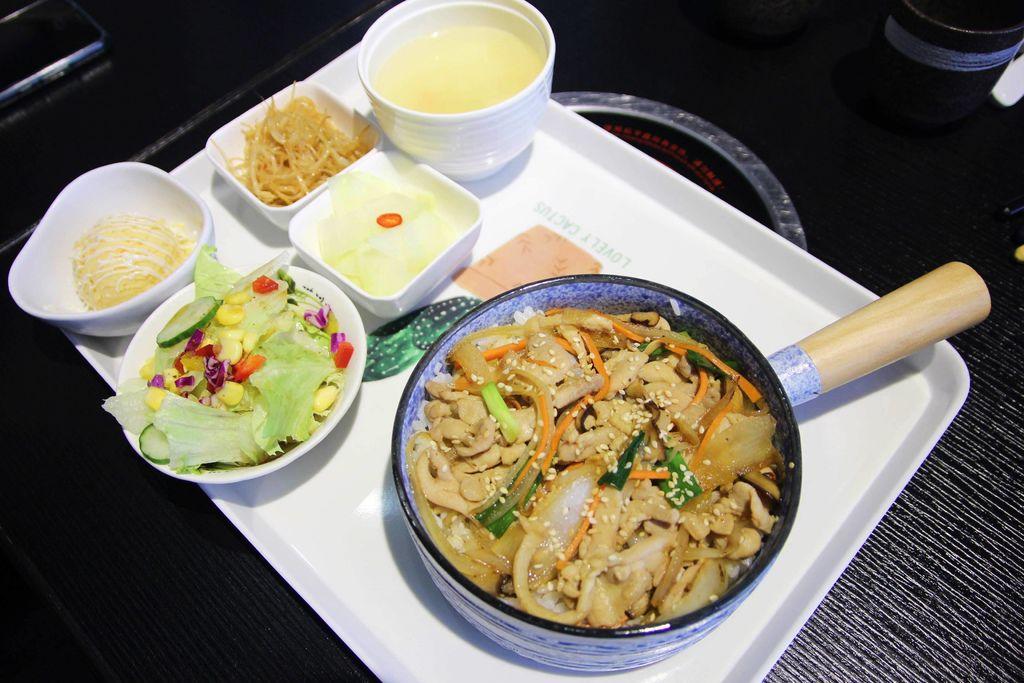 熹米食顏室11.JPG