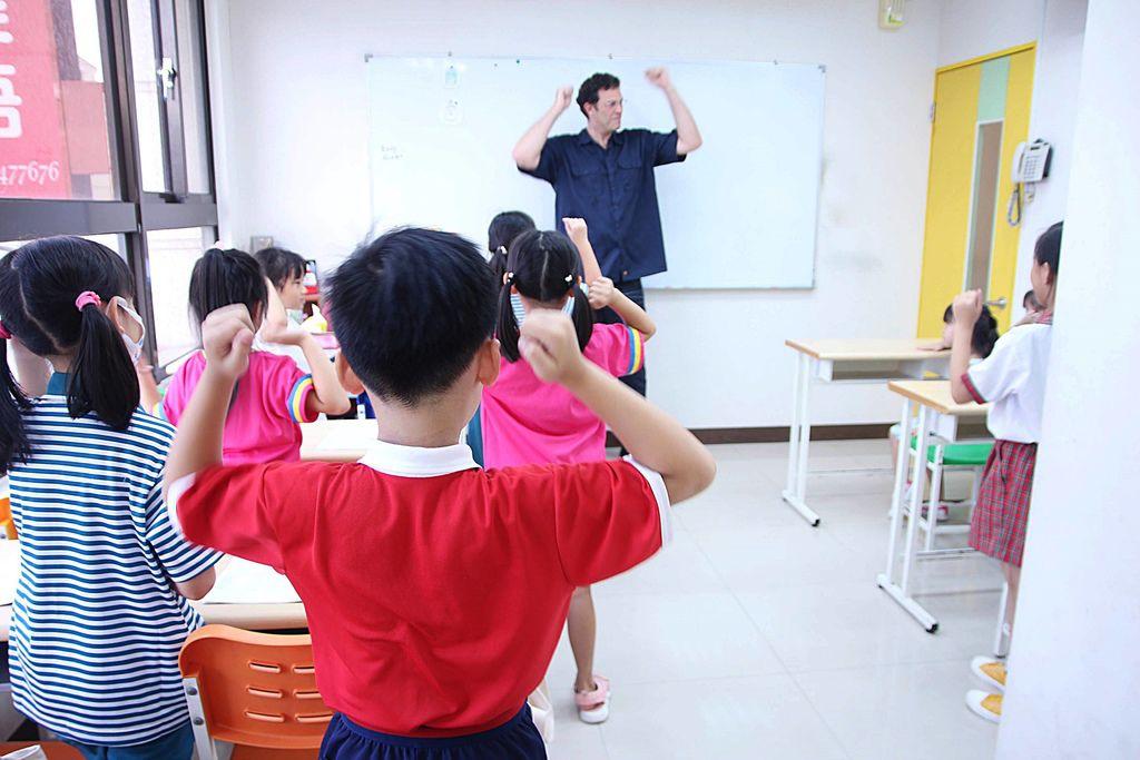 竹南凱薩琳美語6.JPG