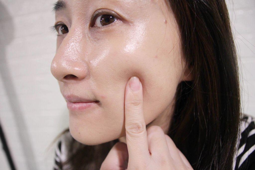 紫馨肌膚管理精油香氛Spa 新竹店61.JPG