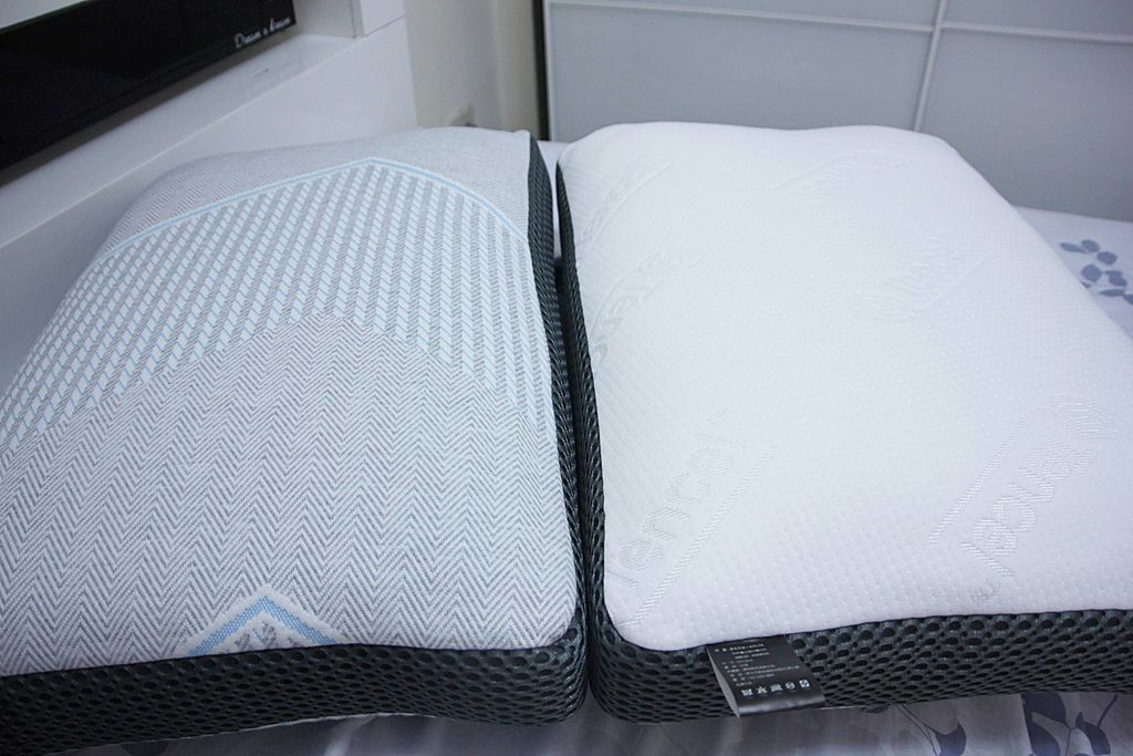 東稻家居純然恆溫呼吸止鼾設計天絲獨立筒枕4-1.JPG