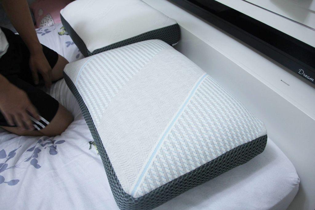 東稻家居純然恆溫呼吸止鼾設計天絲獨立筒枕7.JPG