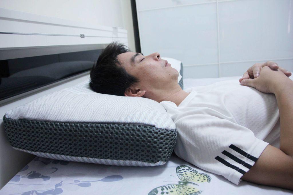 東稻家居純然恆溫呼吸止鼾設計天絲獨立筒枕8.JPG