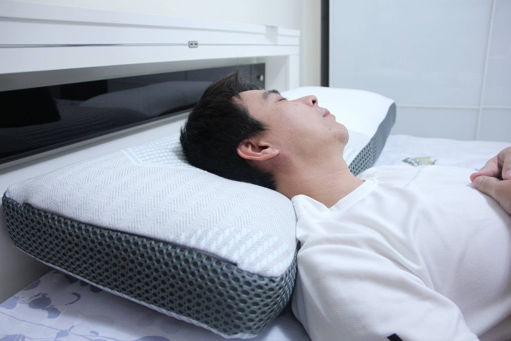 東稻家居純然恆溫呼吸止鼾設計天絲獨立筒枕9.JPG