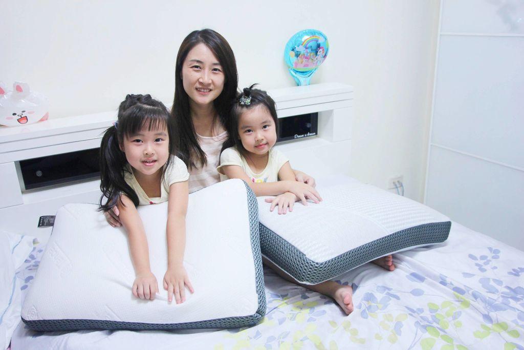 東稻家居純然恆溫呼吸止鼾設計天絲獨立筒枕14.JPG