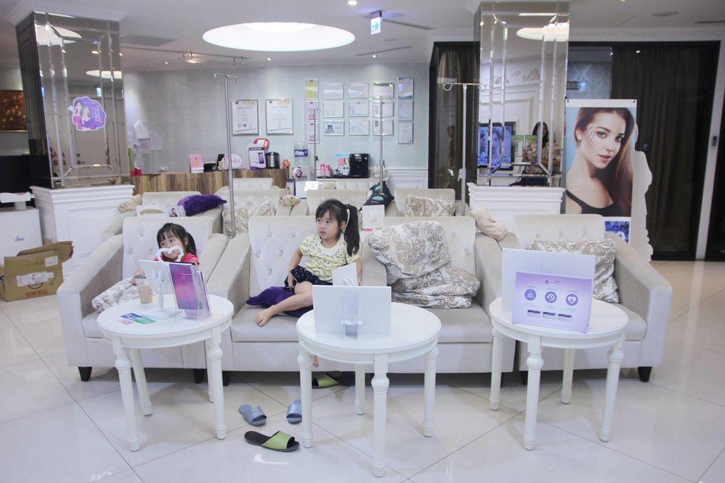 聖宜診所2.JPG