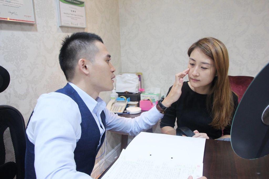 聖宜診所3.JPG