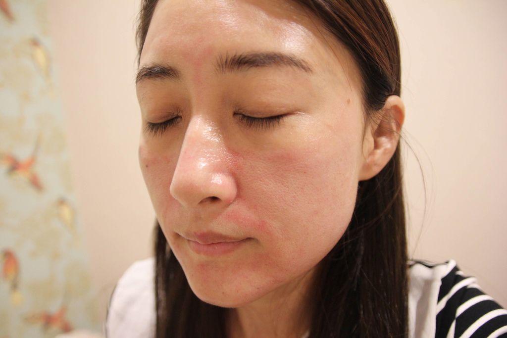 聖宜診所27.JPG