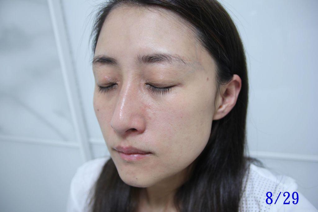 聖宜診所29.JPG