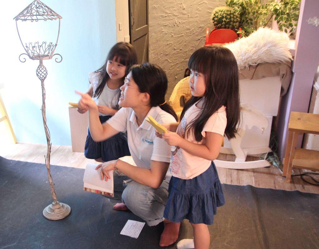 橘子樹攝影7.JPG