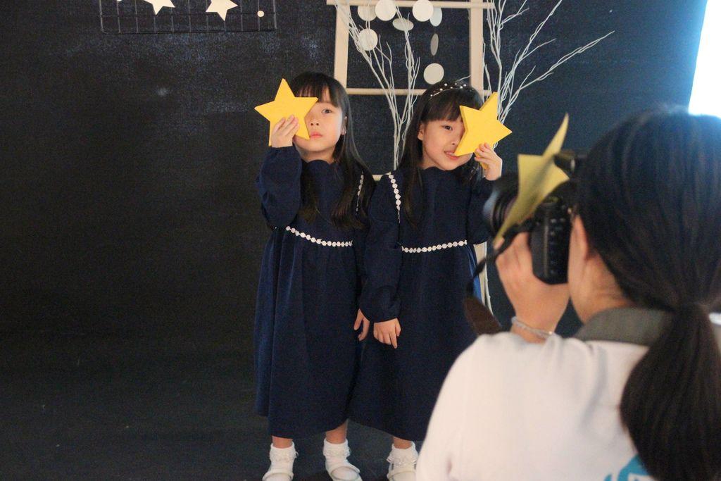 橘子樹攝影9-1.JPG