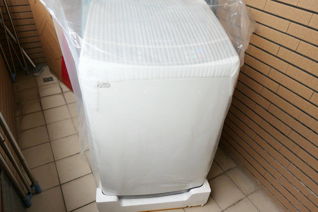 富及第12kg超好取窄身洗衣機2.JPG