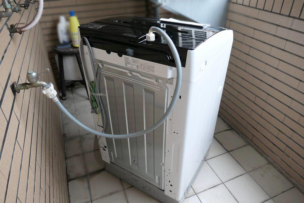 富及第12kg超好取窄身洗衣機14.JPG