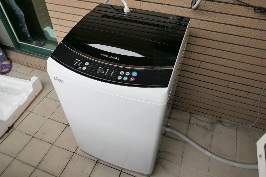 富及第12kg超好取窄身洗衣機15.JPG