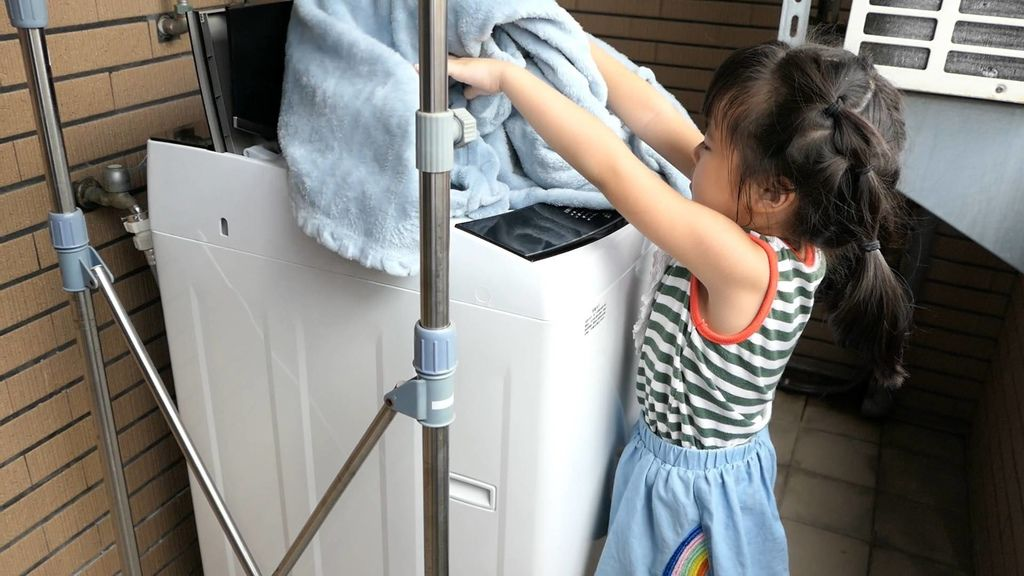 富及第12kg超好取窄身洗衣機32.jpg
